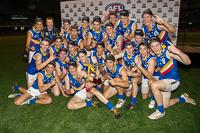 2013 TAC Cup Grand Final
