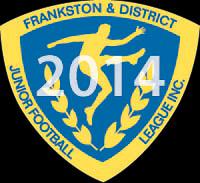 2014 FDJFL Grand Finals